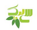 مرجع خرید و فروش انواع ترشی ایران|بازار ترشی ایرانی